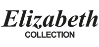 Elizabeth Collection